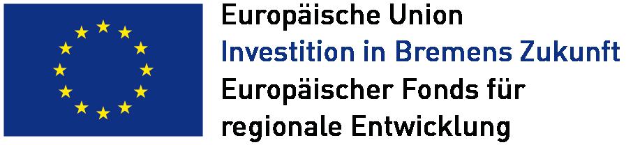 EU Fonds für regionale Entwicklung